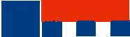 儀器網-專業分析儀器,檢測儀器平臺,實驗室儀器設備交易網
